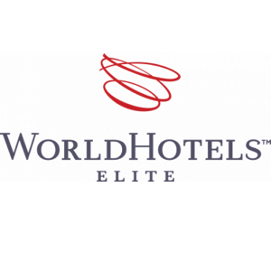Logo World Hotels Elite